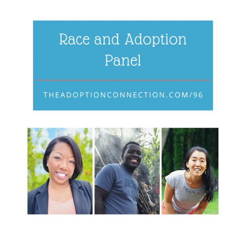 adoptees