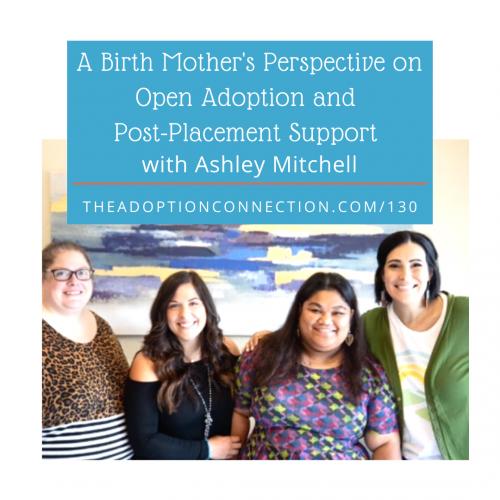 Birth Mom, Stories
