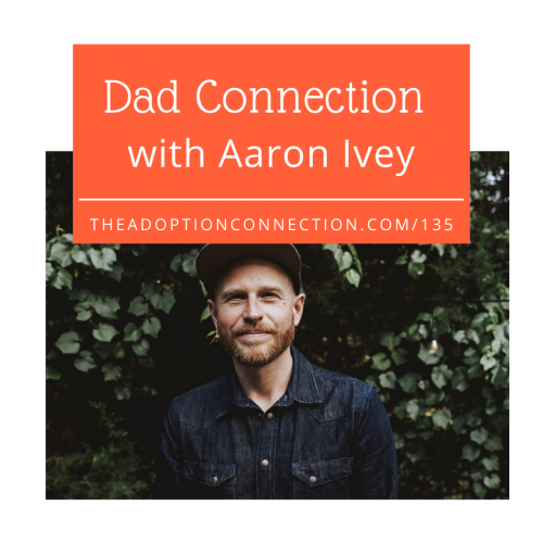 Dad Connection