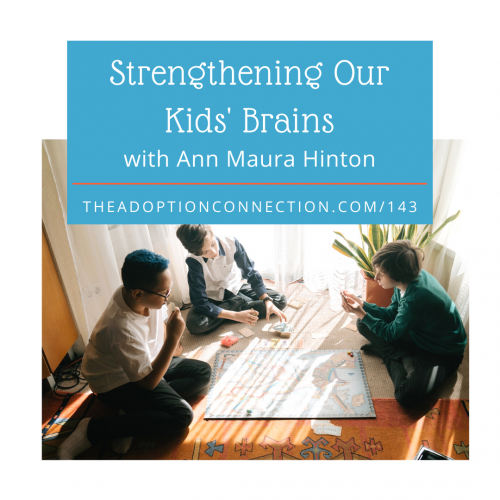 back to school, brain games, executive function, education, school, learning differences